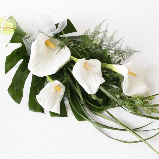 hautajaiskukat jarvenpaan kukkatalo 7