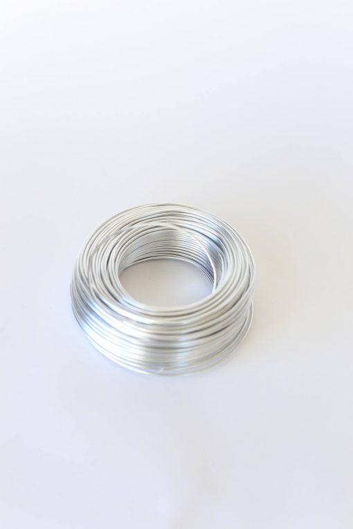 Alumiinilanka